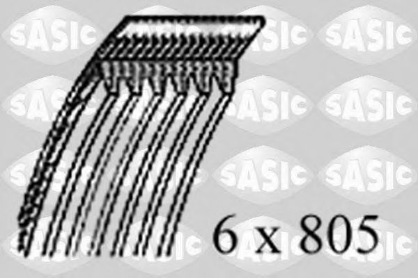SASIC 1770066