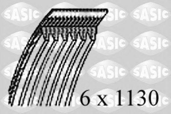 SASIC 1770096