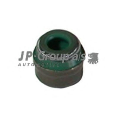 JP GROUP 1111352900