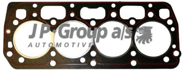 JP group 1119301500
