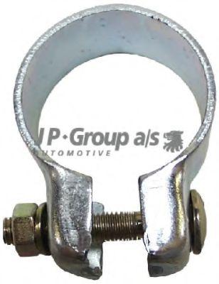 JP GROUP 1121400800