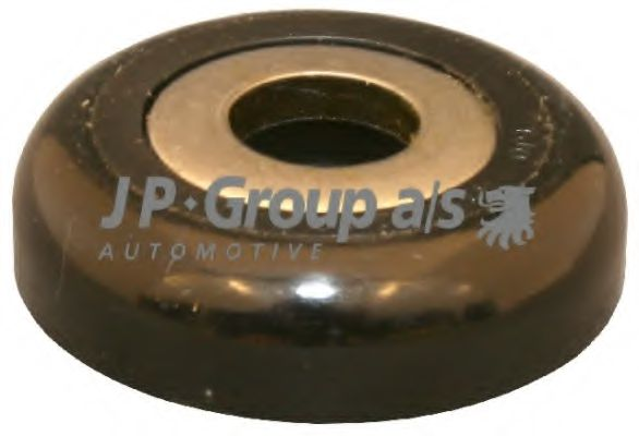JP group 1142450200