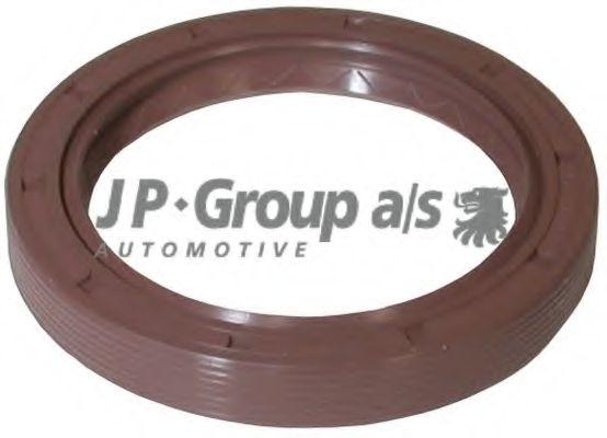 JP group 1144000300 вкладыш коренной