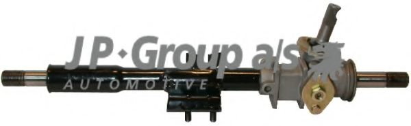 JP group 1144201000