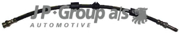JP group 1161602400