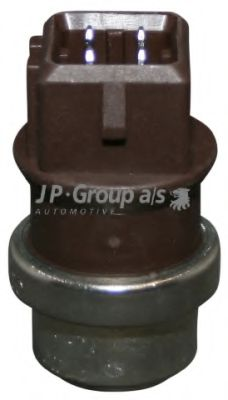 JP group 1193201300