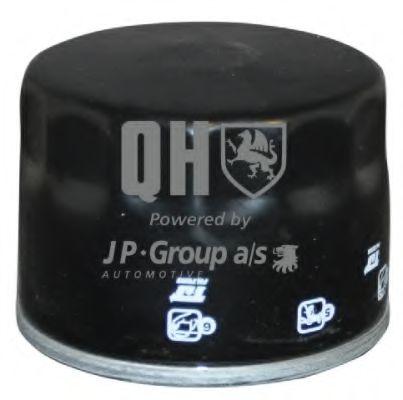 JP group 4318501109