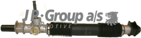 JP GROUP 1244200200