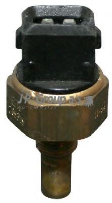 JP group 1293101702