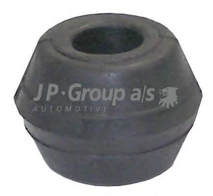 JP GROUP 1340201400