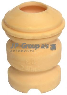 JP GROUP 1442600300