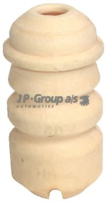 JP group 1452600200
