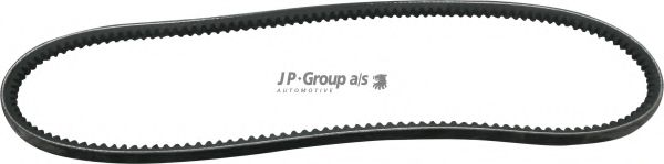 JP group 1518101900