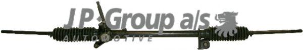JP GROUP 1544200500