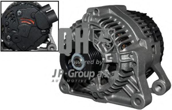 JP group 3190100609