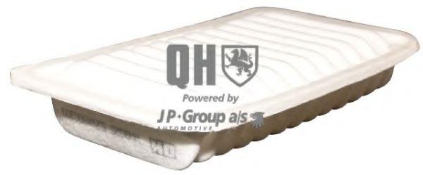 JP GROUP 5218600309