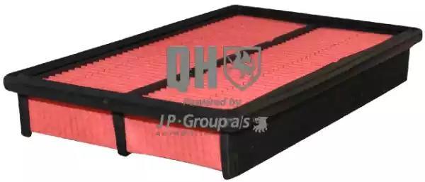 JP group 3818601509