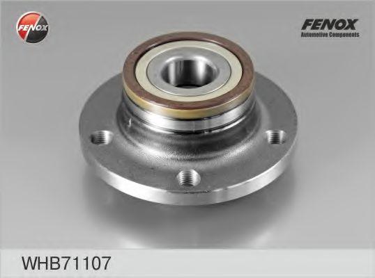 Fenox whb71107