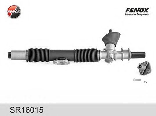 FENOX sr16015
