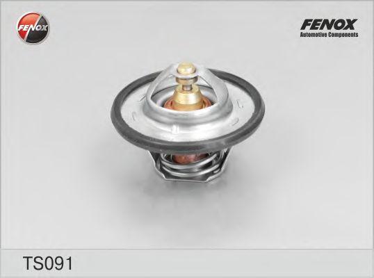 FENOX ts091