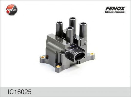 Fenox ic16025