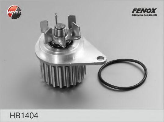 Fenox hb1404
