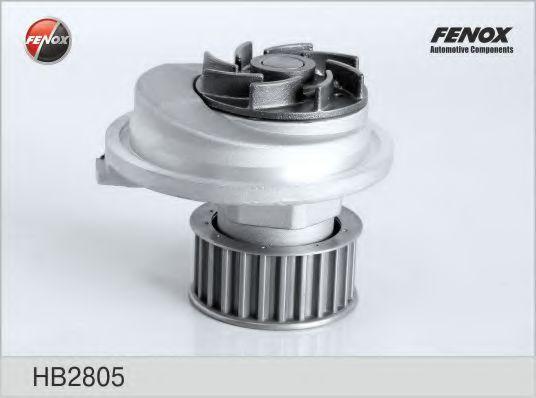 Fenox hb2805