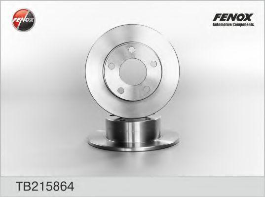 Fenox tb215864