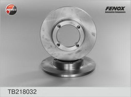 FENOX tb218032