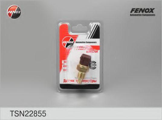 FENOX tsn22855
