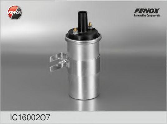 FENOX ic16002o7