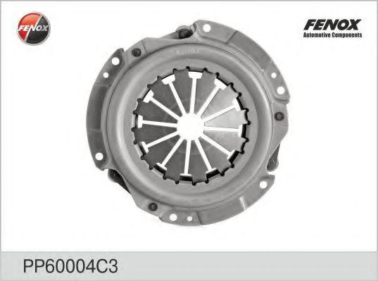 FENOX pp60004c3