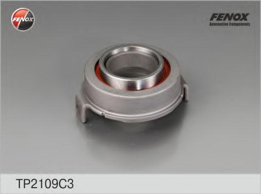 Fenox tp2109c3