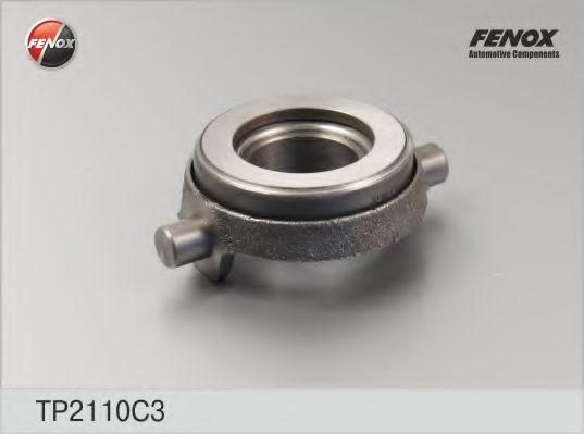 Fenox tp2110c3