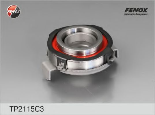 Fenox tp2115c3