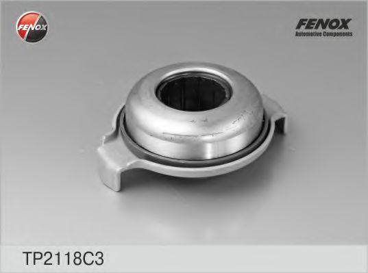 Fenox tp2118c3
