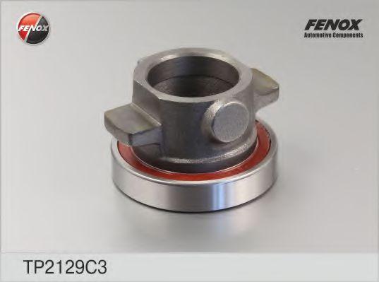 Fenox tp2129c3