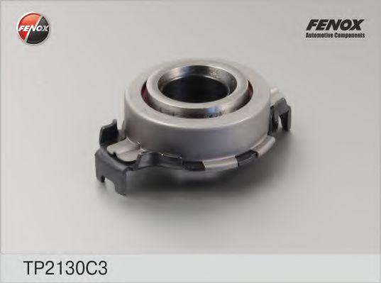 Fenox tp2130c3