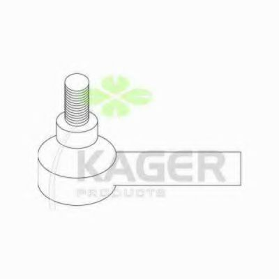 Kager 430960