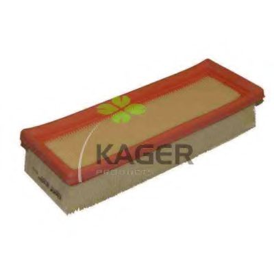 Kager 120003
