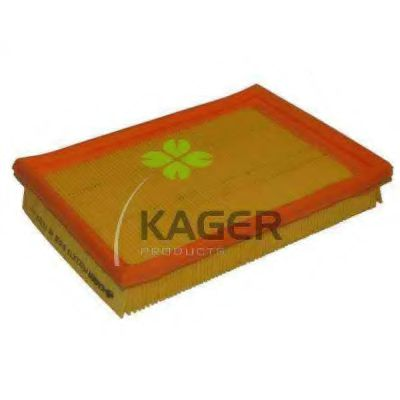 Kager 120232