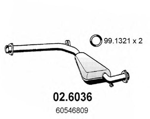 Asso 026036