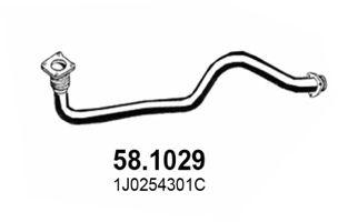 Asso 581029