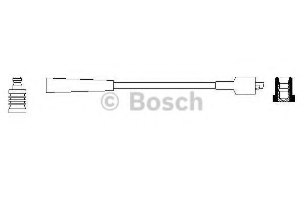 Bosch 0986356029
