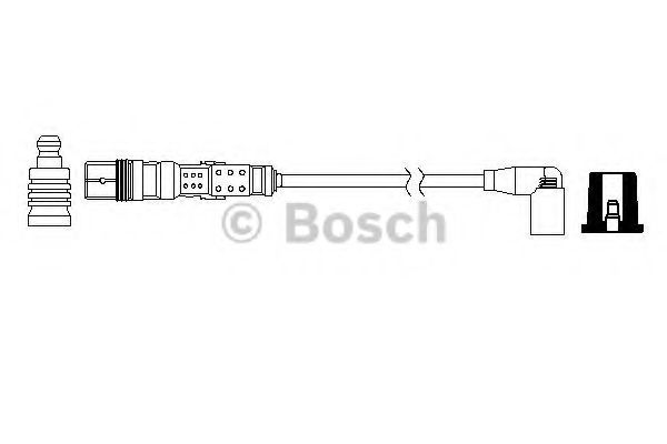 Bosch 0986357732