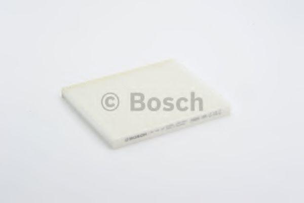 BOSCH 1987432106