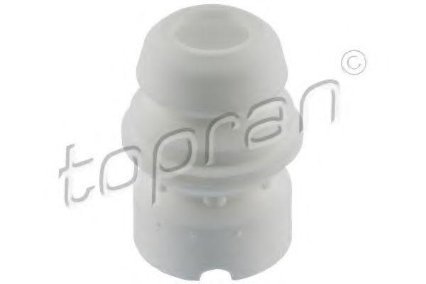 TOPRAN 502227