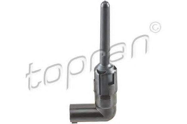 TOPRAN 401219