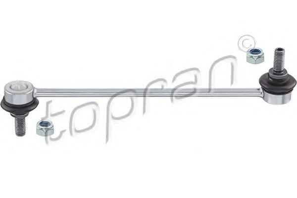 TOPRAN 300166