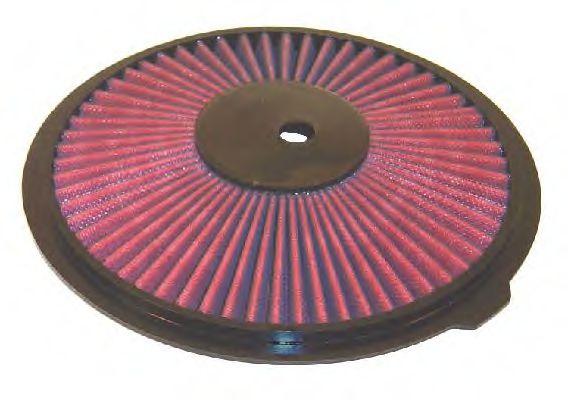 Купить Воздушный фильтр, K&N Filters e9209